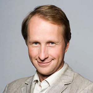Марк Кукушкин